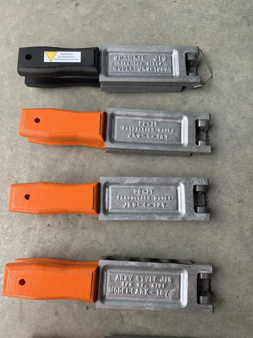 107E4149-AC70-45B3-BC6C-5508BC97B074.jpeg