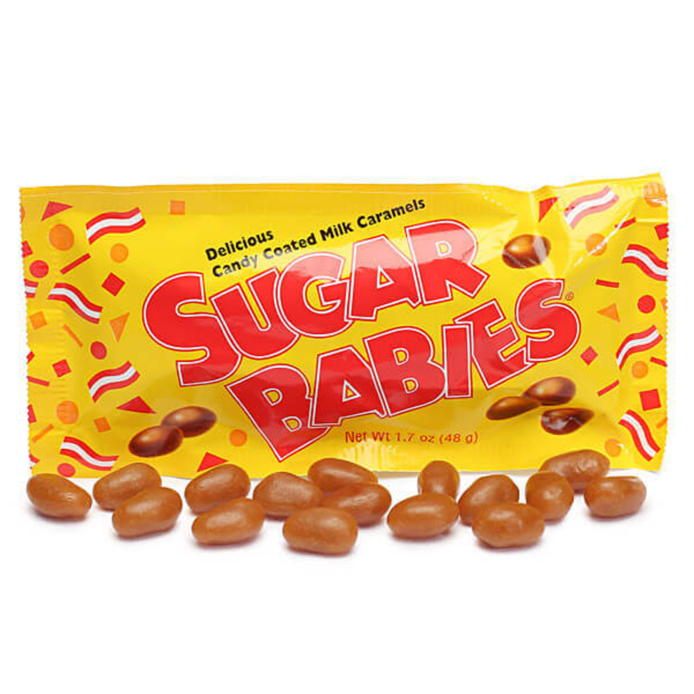 127388-01_sugar-babies-candy-packs-24-piece-box.jpg