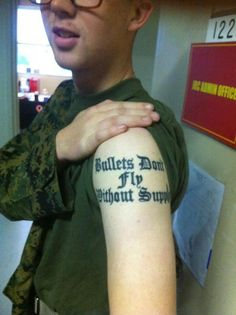 445f8da36a146a1bc9191c663d948d53--military-humor-tattoo-me.jpg