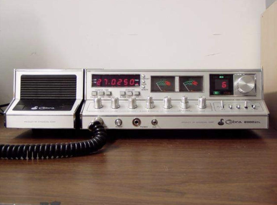 93CE55B8-C50A-40DD-95A6-C372F465F8F4.jpeg