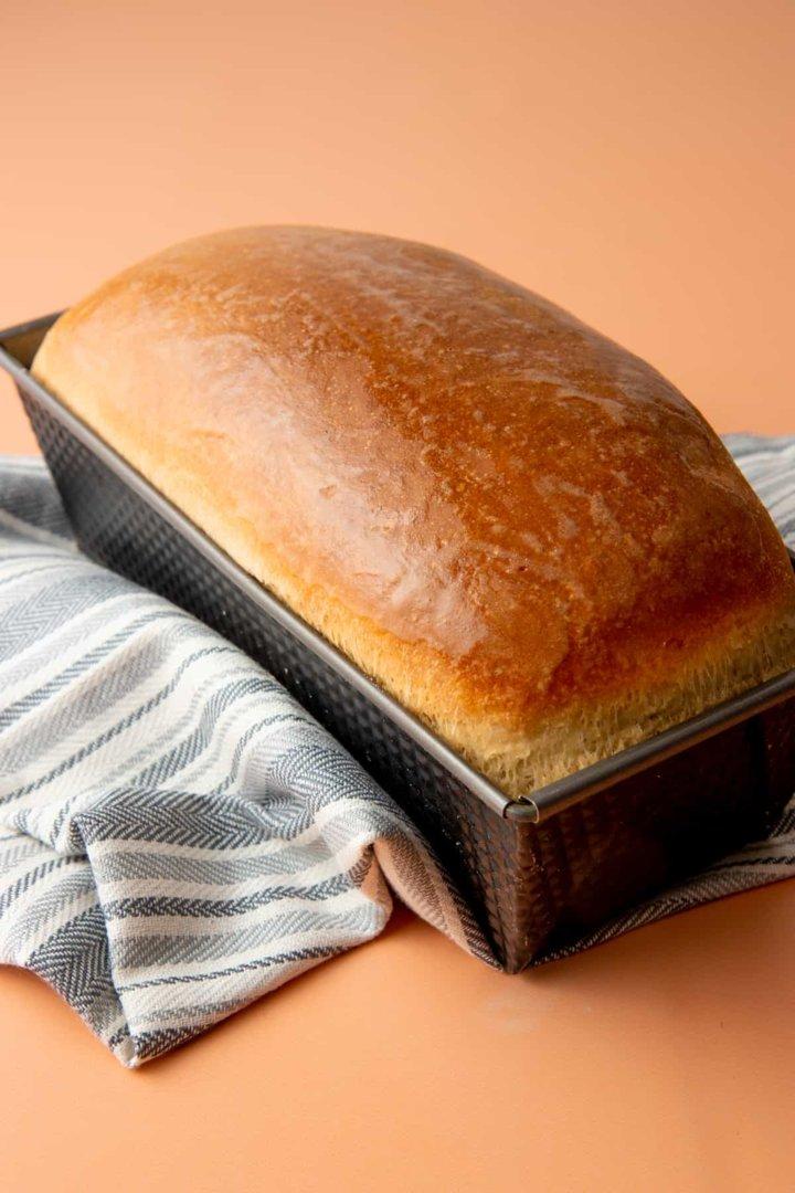 baked-sandwich-bread.jpg