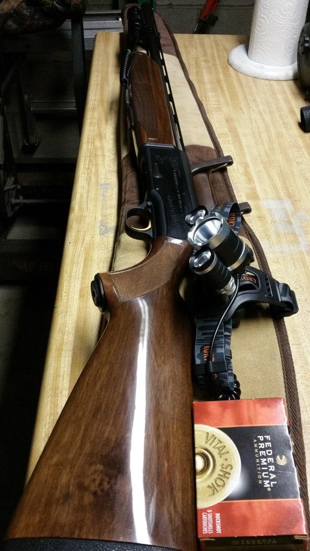 BerettaA390.jpg