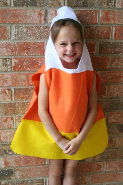 candy-corn-costume1-1.jpg