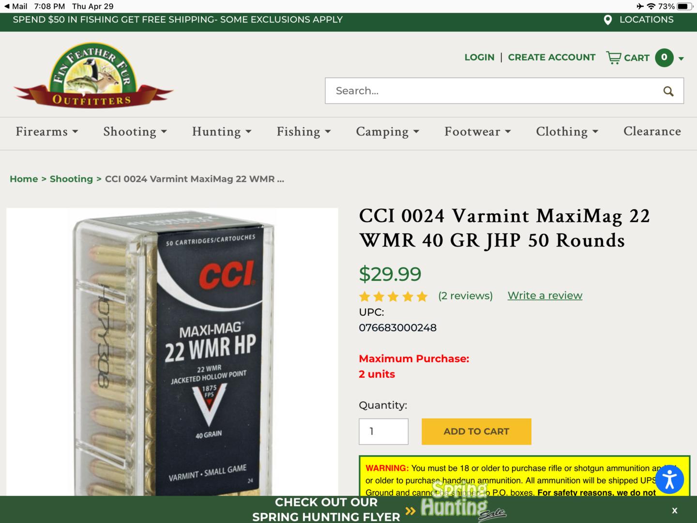 CF0328CE-2C13-4663-9619-E4DD152B8D44.png