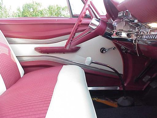 Chrysler-1961-newport-3-speed-a.jpg
