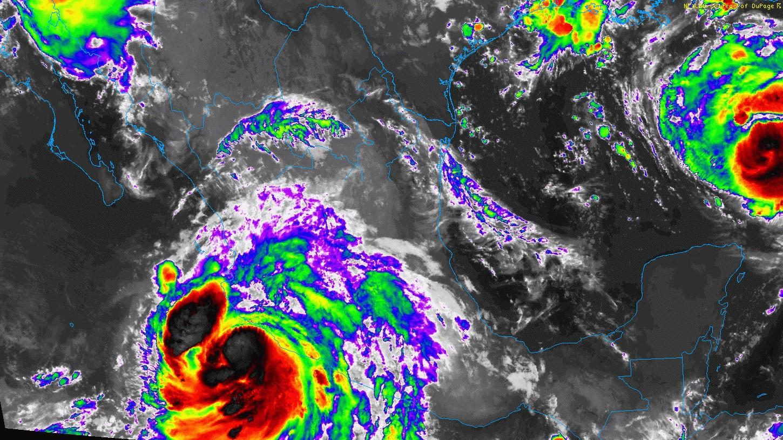 CODNEXLAB-GOES-East-regional-southmexico-13-20_21Z-20210828_map_-100-1n-10-100.jpg