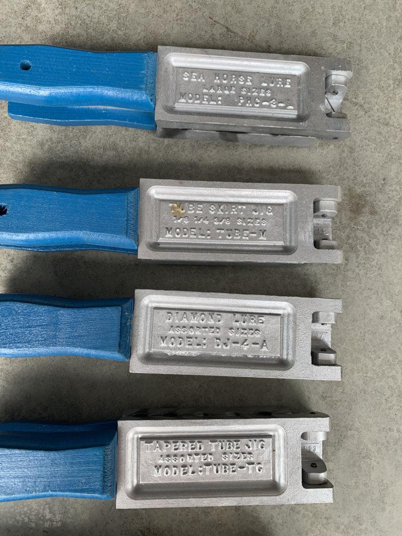 EB09F40F-65F5-4CD8-9A4B-F991DC8FC111.jpeg