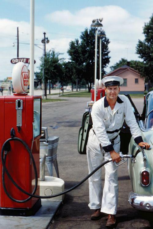 gas-station-attend.jpg