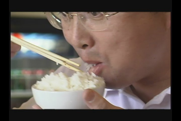 How-to-eat-rice-with-chopsticks..jpg