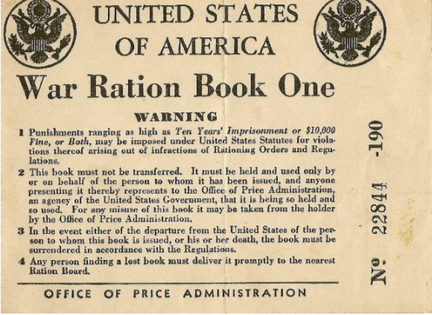 ration-book-one-front.png