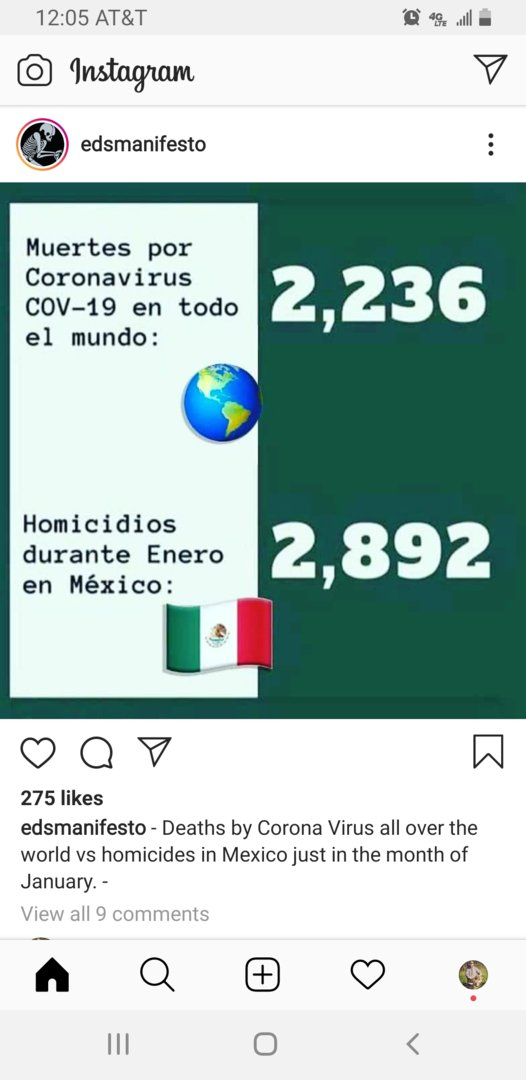 Screenshot_20200229-000528_Instagram.jpg