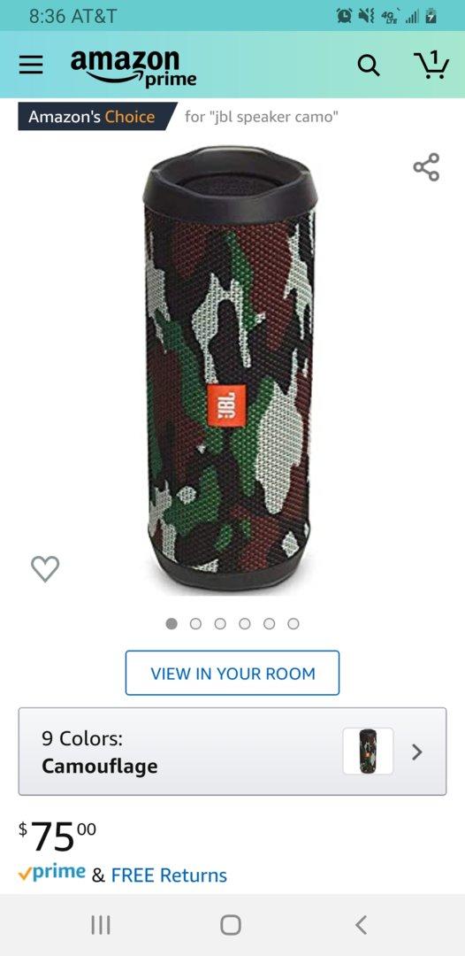 Screenshot_20200327-203650_Amazon Shopping.jpg