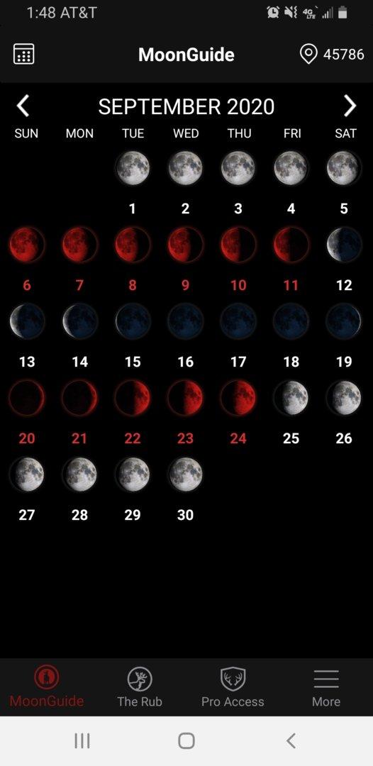 Screenshot_20200924-134813_MoonGuide.jpg