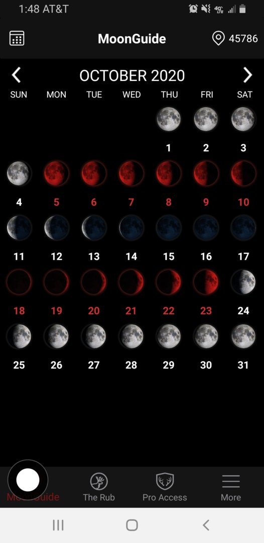Screenshot_20200924-134815_MoonGuide.jpg