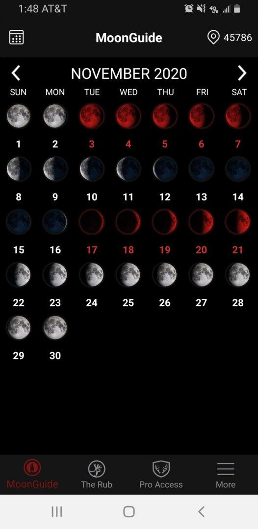 Screenshot_20200924-134818_MoonGuide.jpg