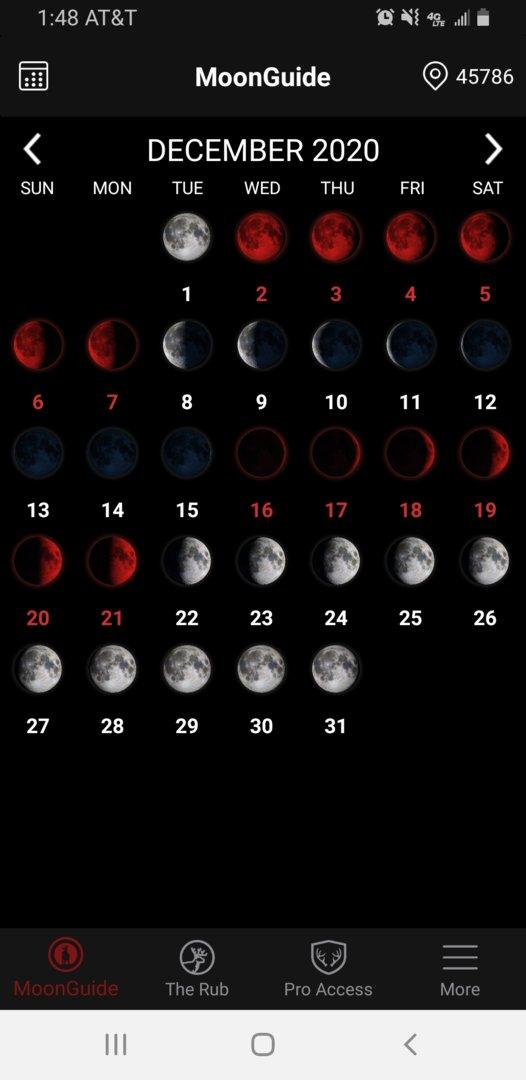 Screenshot_20200924-134822_MoonGuide.jpg