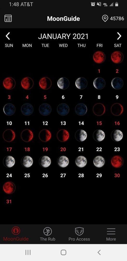 Screenshot_20200924-134825_MoonGuide.jpg