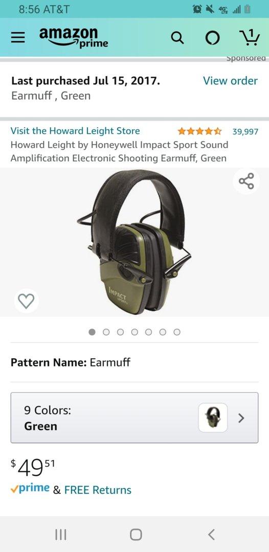 Screenshot_20210224-205613_Amazon Shopping.jpg