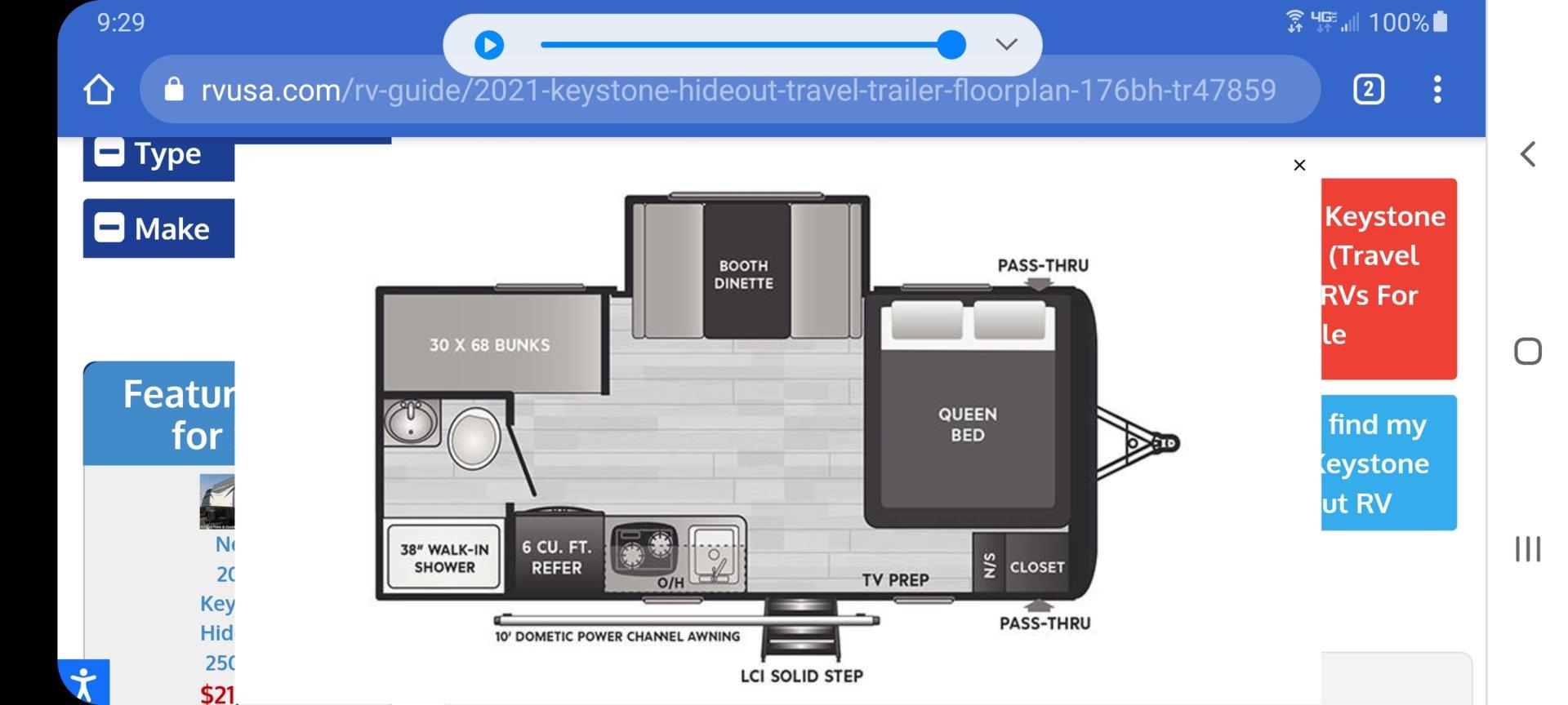 Screenshot_20210324-092935_Chrome.jpg