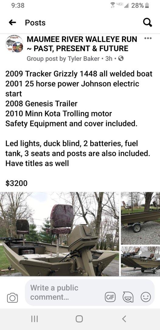 Screenshot_20210328-213900_Facebook.jpg