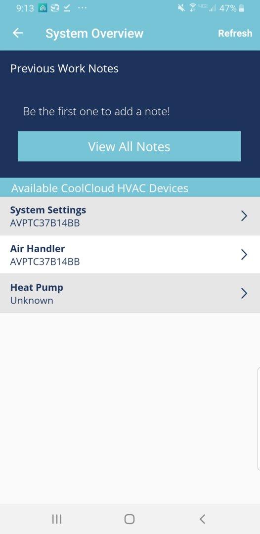 Screenshot_20210928-211354_CoolCloudHVAC.jpg