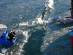 Erie ice 09 008.jpg