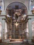 St. Mary's 004.jpg