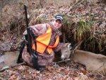hunters deer in creek.jpg