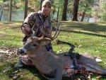 Deer Pics 207.jpg