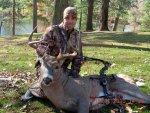 Deer Pics 206.jpg