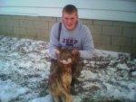 coyote '05.jpg