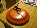 frisbeecompass.jpg