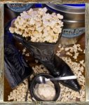 boots and popcorn.jpg