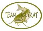 team_uglykat_logo.jpg