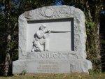 vicksburg-national-military-park-04.jpg