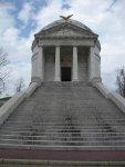 1.1298666235.illinois-memorial-at-vicksburg-national-milita.jpg