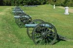 Cannons-Along-Union-Lines-in-Vicksburg-National-Military-Park-in-Mississippi.jpg