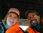 Amanda and Dad Deer Hunt 2012.jpg