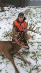 realtree-rack-report-ohio-booner-kraus.jpg
