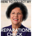 Screenshot_2019-06-26-14-42-05-1.png