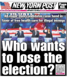 Screenshot_2019-06-28-14-56-41-1.png